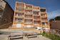 Apartamento en centro histórico del Port de Sóller - Reg. ETVPL/15407