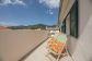 Bonito apartamento moderno con gran terraza en el centro de Sóller para alquiler a largo plazo