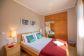 Precioso apartamento grande con terraza, piscina comunitaria y parking en Port de Sóller
