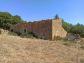 Muy bonita finca para renovar en la zona vinícola cerca de Inca