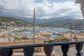 Bonito apartamento con maravillosas vistas al puerto en Port de Sóller