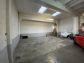 Espacioso garaje en pleno centro de Sóller