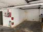 Plaza de parking en Port de Sóller para alquiler a largo plazo