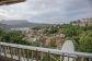 Apartamento con chimenea, terraza y maravillosas vistas al puerto en Port de Sóller