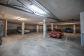 Piso con balcón, trastero y plaza de garaje subterráneo en Port de Sóller