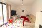Bonito piso en Sóller