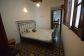 Apartamento amueblado con patio trasero en la primera línea del Port de Sóller para alquiler a largo plazo