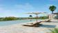 Solar excepcional en una ubicación privilegiada con vistas al mar en Valldemossa