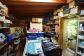 Huerto con caseta y agua en propiedad en Sóller